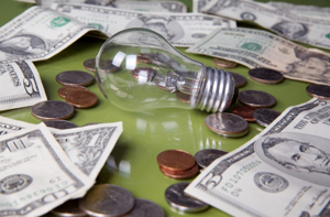 10 Ways to Save on Electricity