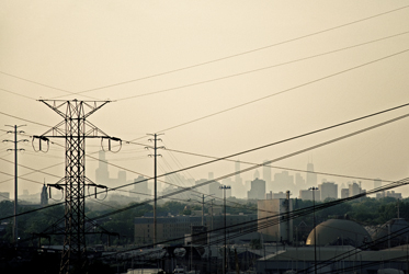 Chicago Electricity Aggregation on the Ballot