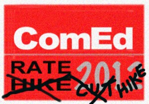 Rate-Hike_Cut_Hike-Logo2012-300x209