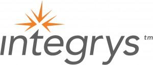 integrys logo
