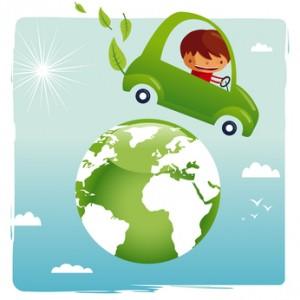 F-154844-A-13970-green car-1