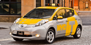 ev_nissan_leaf_electric_taxi