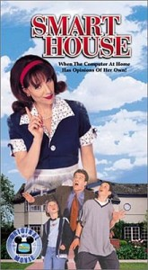 220px-Smart_house_movie_cover