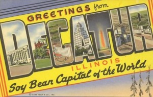 decatur-illinois-curteich-large-letter-greeting
