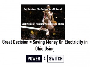 Ohio Ad_Power2Switch