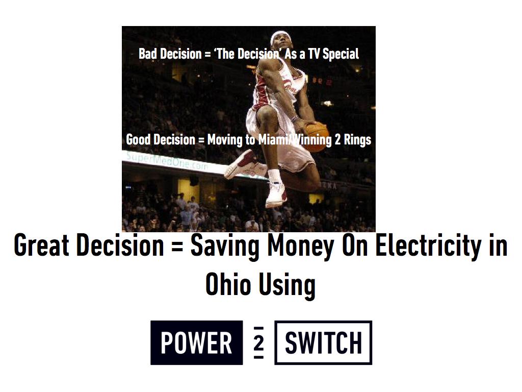 Ohio Ad_Power2Switch
